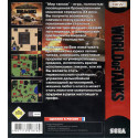 XBOX 360 Джойстик беспроводной с ресивером для PC