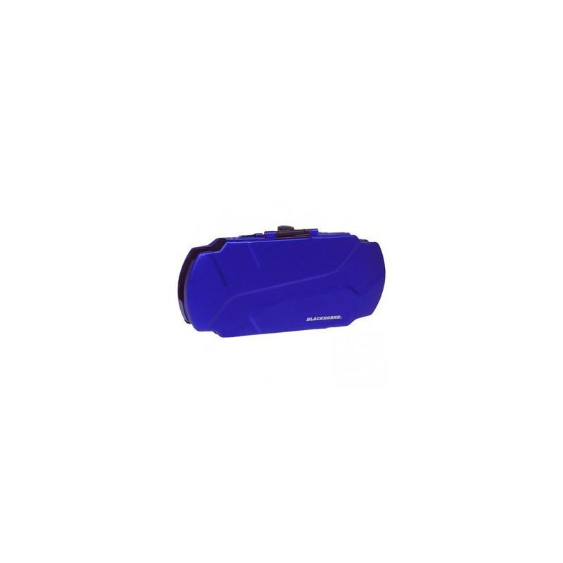 Защитная пленка для экрана PSP GO (PSPGO-Y051)