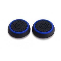 Мышь SmartBuy SBM-322-K USB чёрный