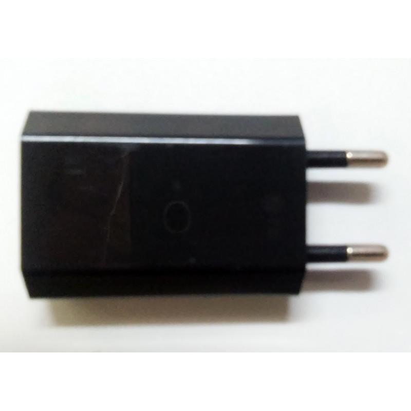 Аккумулятор GP AAA (R6) 2 штуки (850 мАч, Ni-Mh)