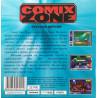 Джойстик беспроводной для PlayStation 3 (камуфляж White-Brown-Green)