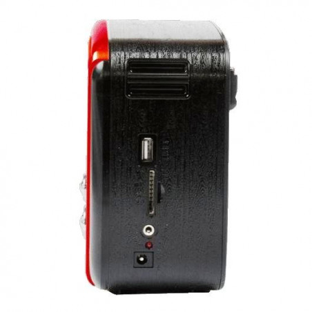 Карта памяти для XBOX 360 Memory Unit 512 Mb