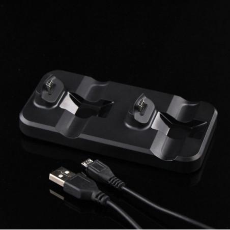 Кабель аудио-видео к Megadrive Portable MDP [MDP-A006]