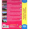 Джойстик беспроводной для PlayStation 3 (бронза)