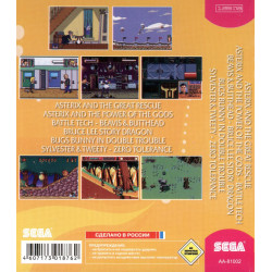 Джойстик беспроводной для PlayStation 3 (черный)