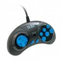 Аккумулятор для джойстика PlayStation 3 [SND-2021]