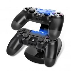 Картридж MDP Tekken Special