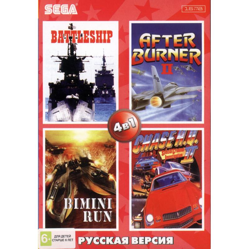 PC Джойстик JS11 DVTech