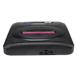 Адаптер USB автомобильный Dream SU05,  1000mA, чёрный