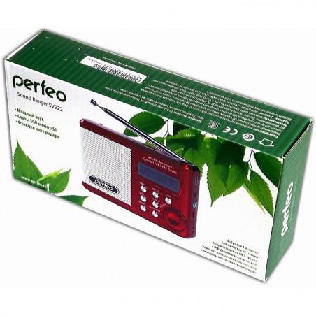 Адаптер сетевой 6V 200mA для Yo!gi Q3, PDC, Digi Candy