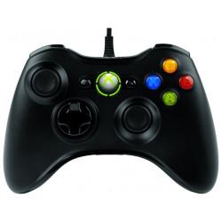 Насадка на стики джойстика PS4 Skull & Сo FPS Master Thumb Grip Φ19.5*13.7mm Black
