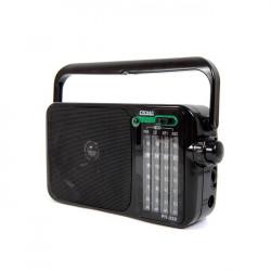 Батарейка серебряно-цинковая Maxell G1 SR-621SW