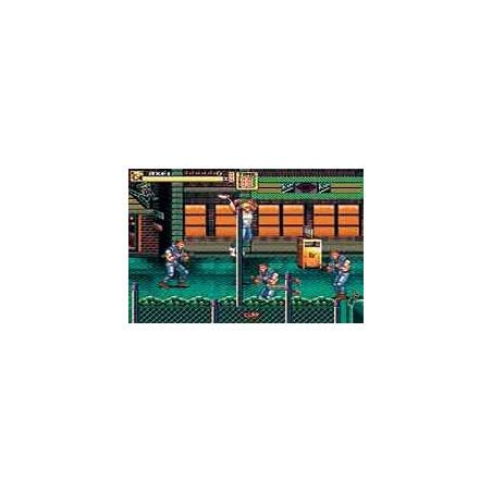 Компонентный аудио-видео кабель для PS2/PS3