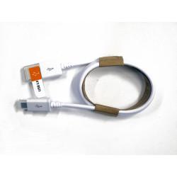 Джойстик USB RITMIX GP-001, чёрный