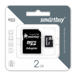 Мышь Ritmix RMW-555 беспроводная, USB, чёрно-красная