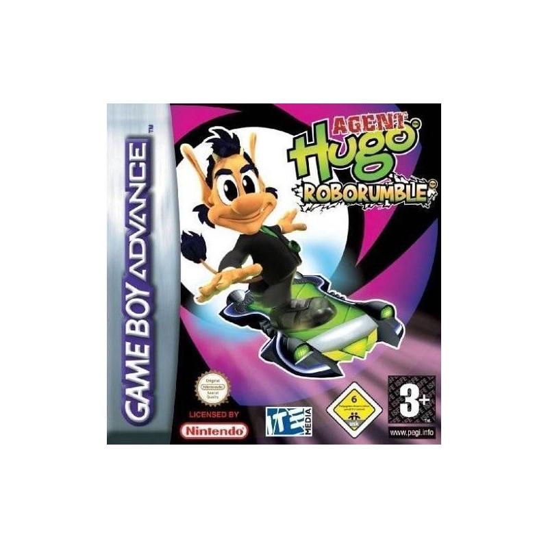 Sega Hamy SD (166 встроенных игр+ 650 игр на карте), чёрная