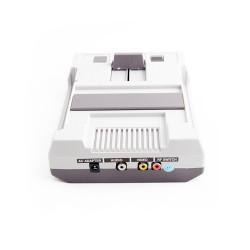 Кабель USB 2.0 - microUSB  Гарнизон GCC-USB2-AM5P-1M,  1м, чёрный
