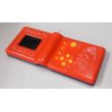 Радиоприемник Kemai MD-1800BT Bluetooth/MP3/USB/SD, шампань
