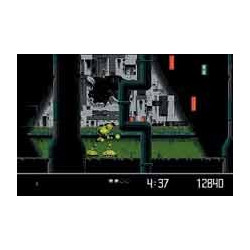 Картридж MDP 3 в 1 [KC-308] (Terminator3/Simpsons/Monopoly)