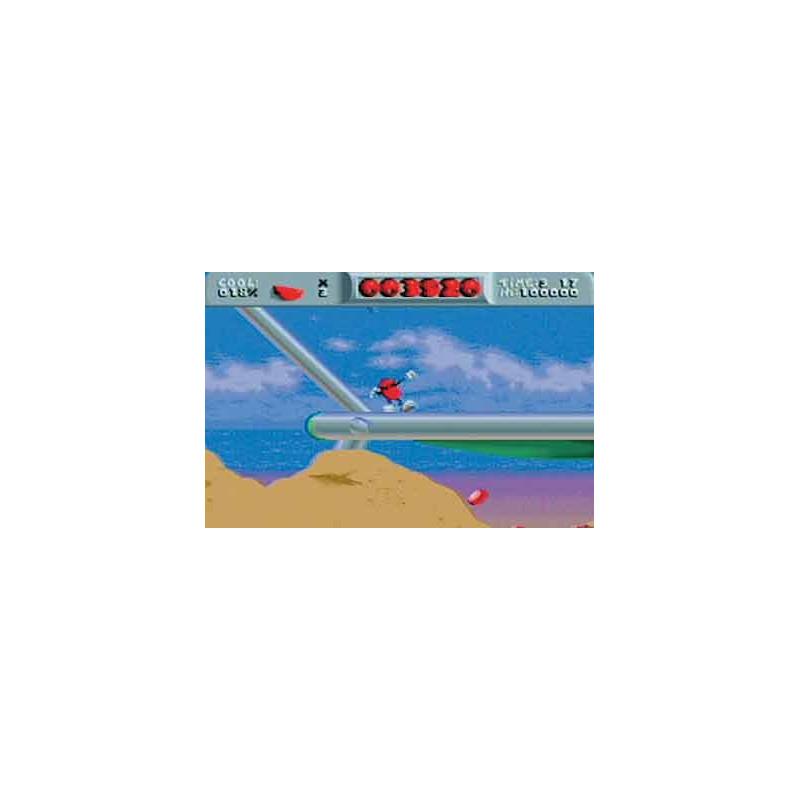 Набор 6 в 1 Pega PG-PPT01 для PSP Slim 200X/300X