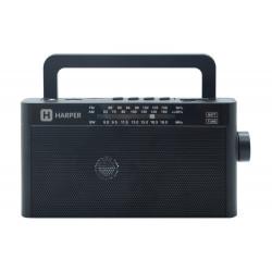 Кабель USB 10 в1 (Nokia/Motorola/Sony Ericson/Samsing/LG/iPhone3/4/PSP)