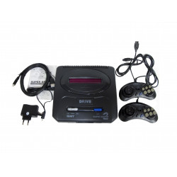 Экран для Game Boy GBA SP AGS-001