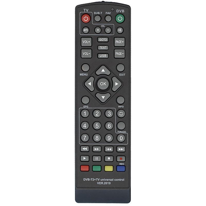 Диск DVD-R Smart Trek 4.7Gb 16x PRINT Slim
