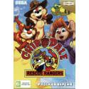 Sega Super Drive 14 (160 встроенных игр)