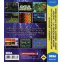 8-бит Boogerman (80 встроенных игр)