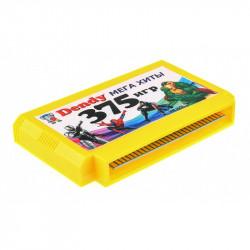 Кабель USB 2.0 - microUSB, Belkin, 1,2m , белый