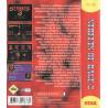 Наушники Ritmix RH-020  внутриканальные, черно-голубые
