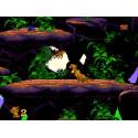 Retro Genesis 8 Bit Wireless + 300 игр (AV кабель, 2 беспроводных джойстика)