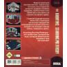Разветвитель прикуривателя Olesson 1511 (3 гнезда + 2 USB)