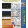 SUP Game Box 400 in 1 (400 встроенных игр Dendy) белый + джойстик