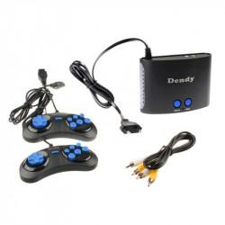 Джойстик беспроводной для PlayStation 3 (сиреневый)