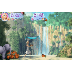 Sega - Dendy  Hamy 5  (505 встроенных игр)