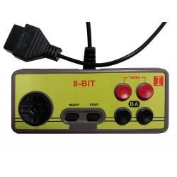 Радиоприемник PuXing PX-P10BT USB/SD, Bluetooth черный