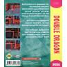 Аккумулятор 4800mA для беспроводного джойстика XBOX 360